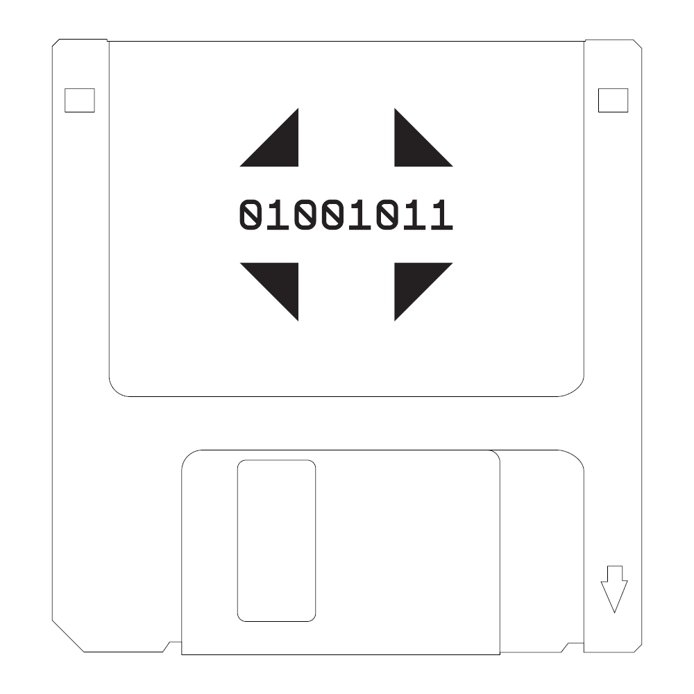Electro Samples Vol 1