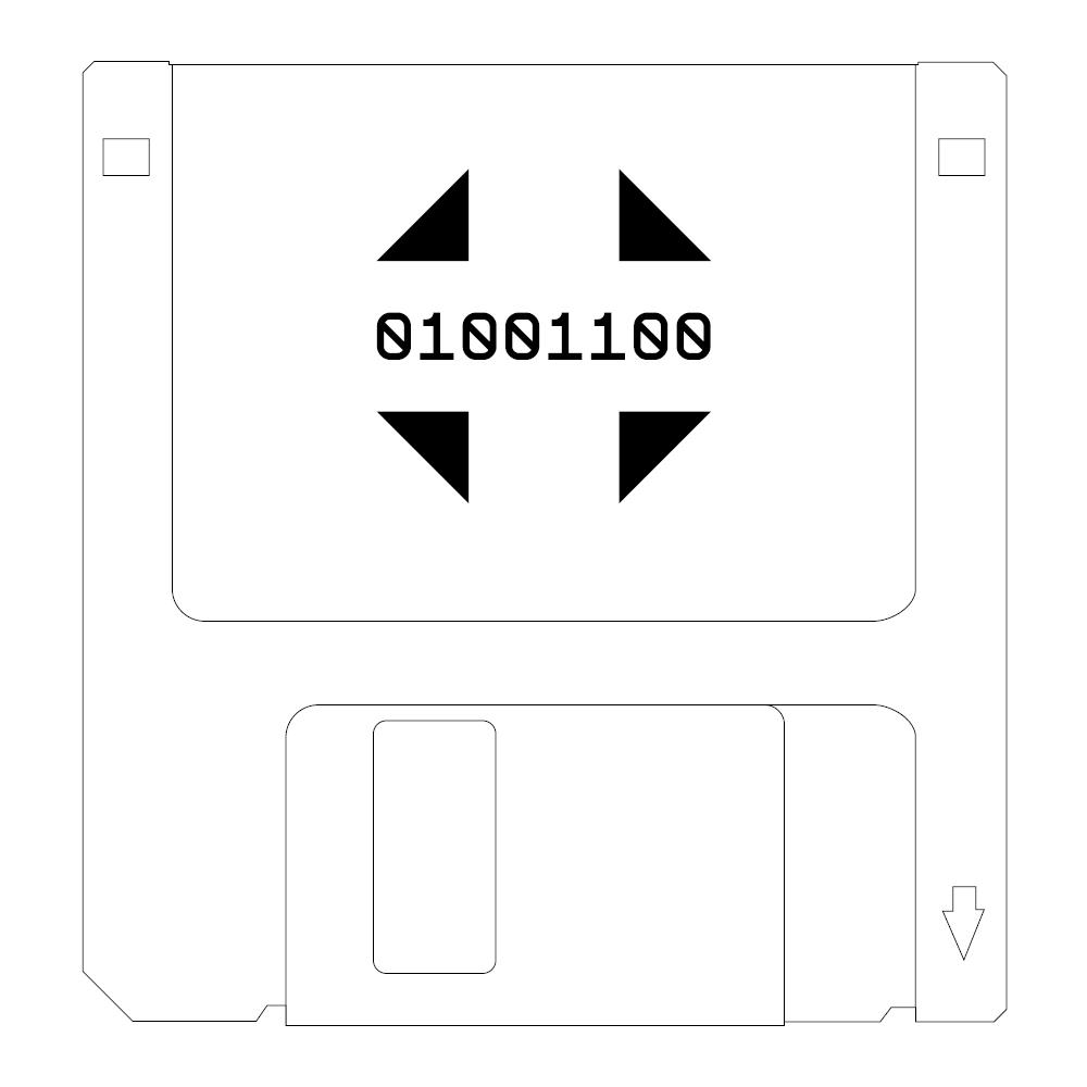 Electro Samples Vol 2